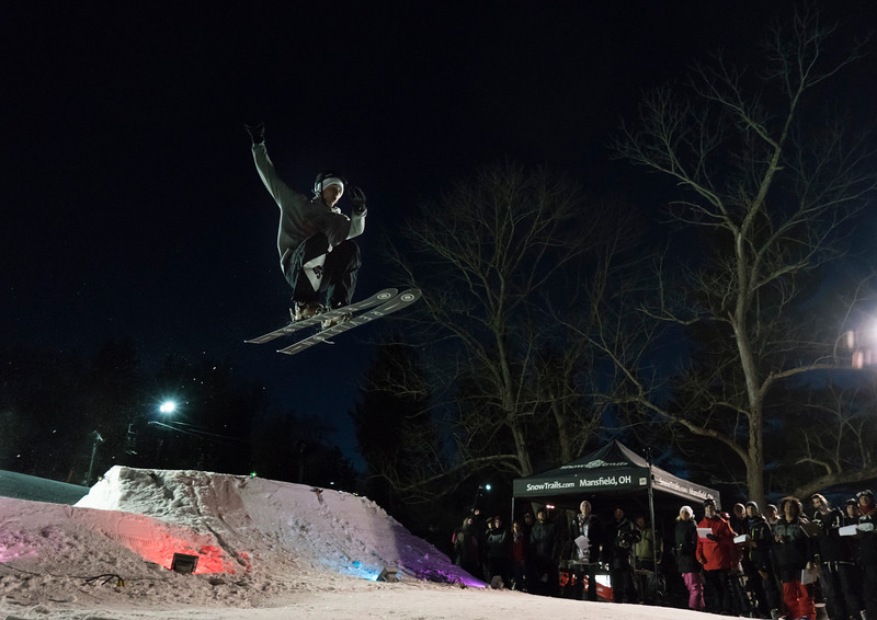 BigAir2016 (192 of 365).jpg