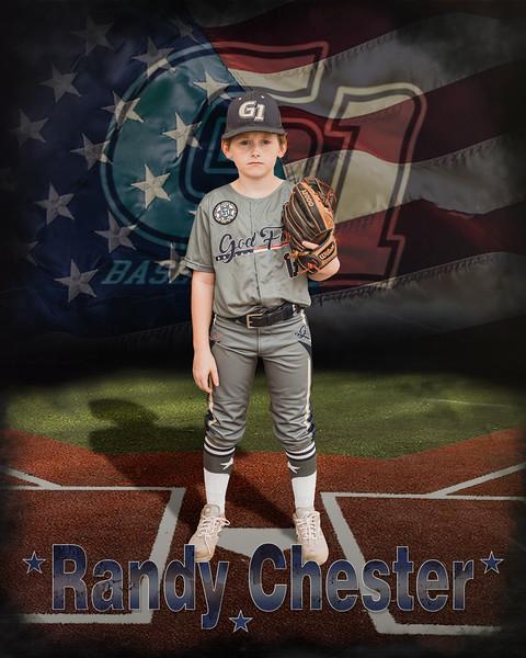 Randy Chester.jpg
