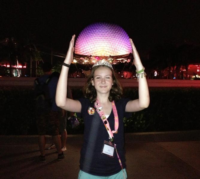 Disney-0929.jpg