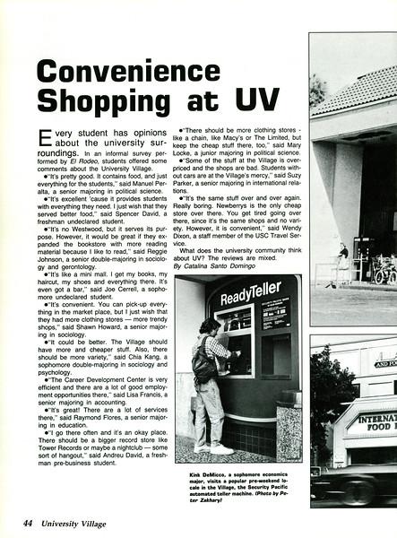 uschist-er-1989~0047.jpg