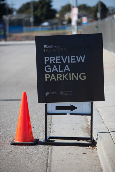 Gala_Parking_Check_In_SC_023.jpg