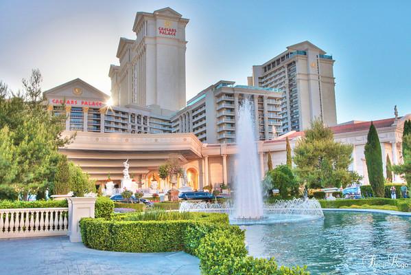 Vegas 4/2011
