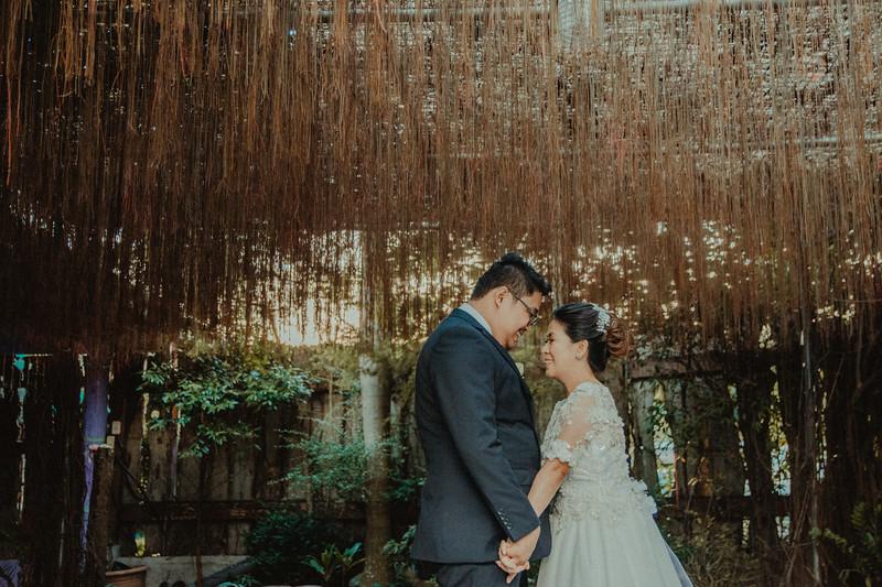 Erwin Myrelle Wedding-984.jpg