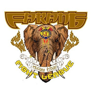 Farang Fight League