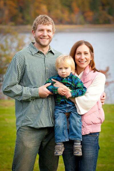 Wentworth-Family-42.jpg