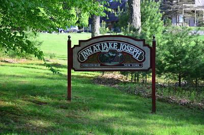 Inn-at-Lake-Joseph