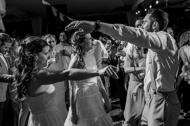 #LeRevewedding-620.jpg