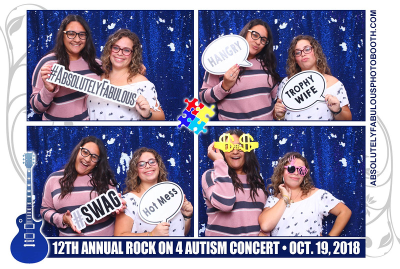 Absolutely Fabulous Photo Booth - (203) 912-5230 -181019_184857.jpg