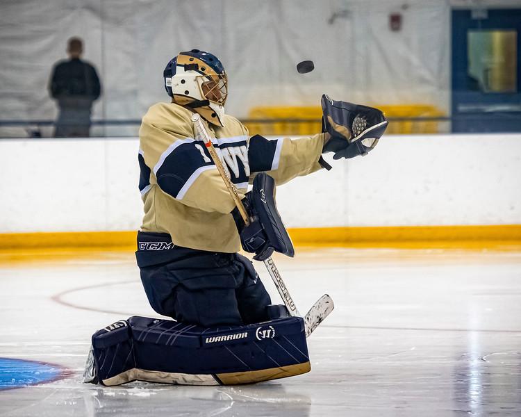 2019-10-05-NAVY-Hockey-Alumni-Game-10.jpg