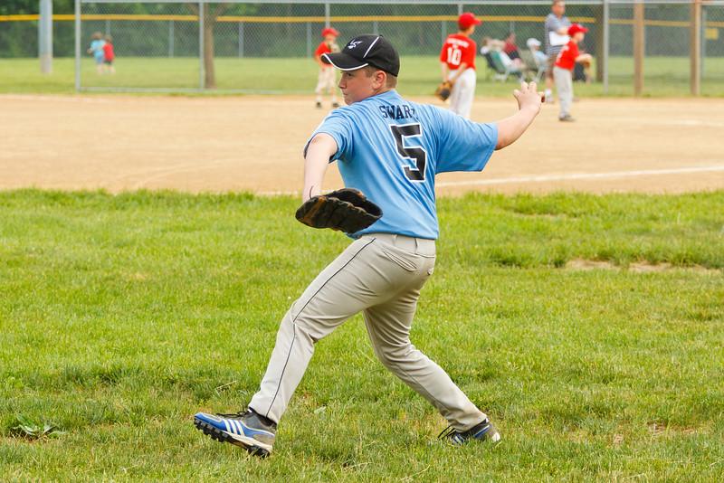 Lynx Baseball-20.jpg