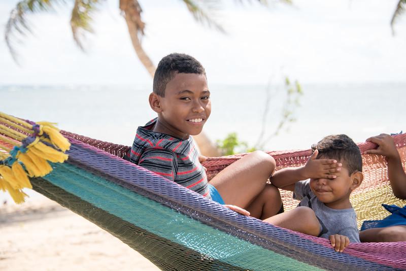 Fiji-2323.jpg