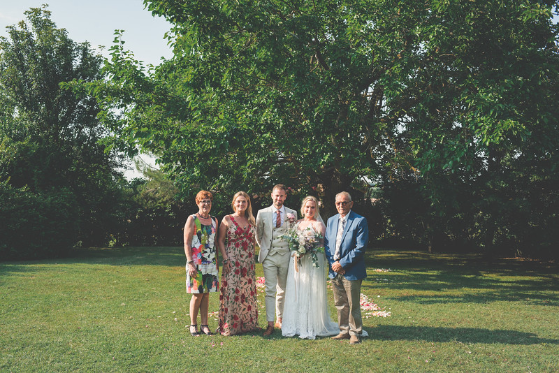 Awardweddings.fr_Amanda & Jack's French Wedding_0505.jpg