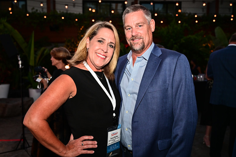 2019TLS_Cocktail_Party_054.JPG