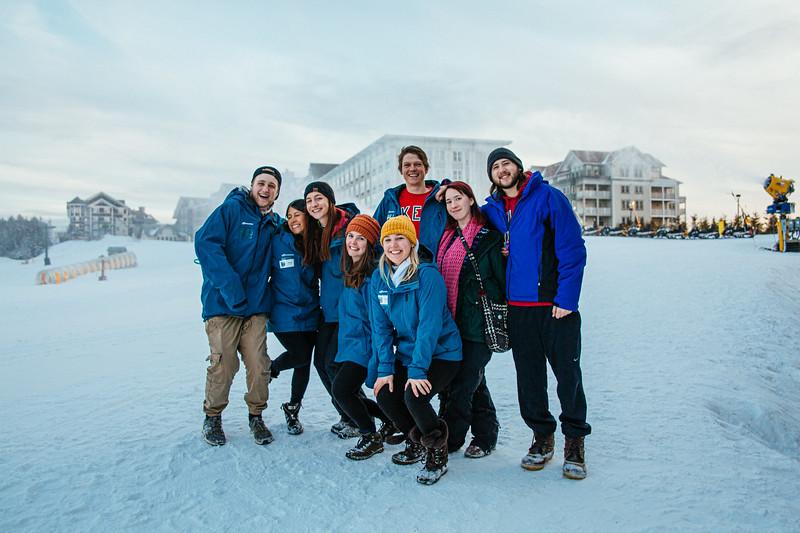 2020-02-15_SN_KS_Ski School Group Pic-4433.jpg