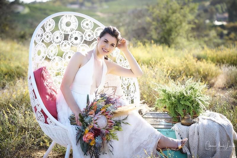 _DSC0192Emerald Peak Wedding©CAL.©CAL.jpg