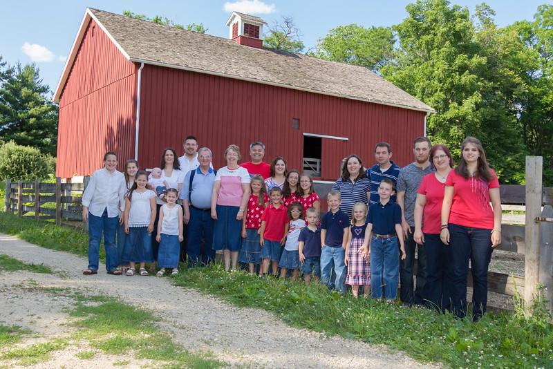 farm2015-5.jpg