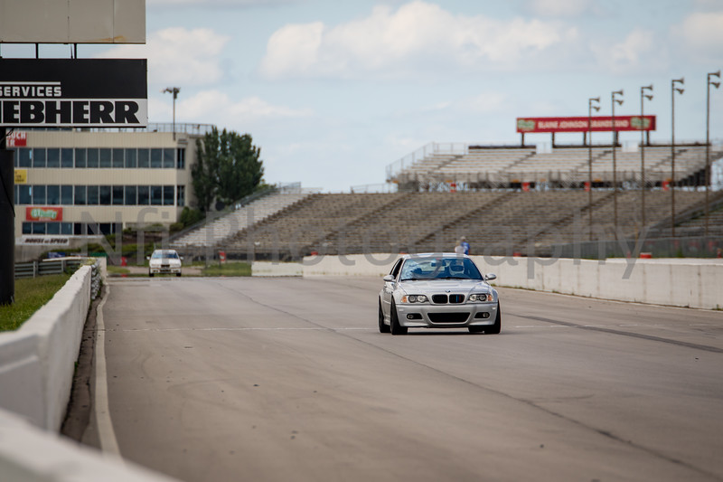 Flat Out Group 2-167.jpg