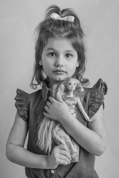 Portraits-0115.jpg