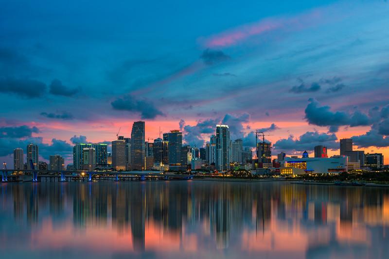 Miami-120.jpg