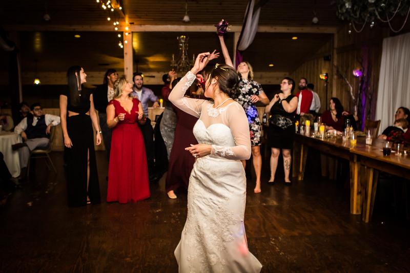 Rockford-il-Kilbuck-Creek-Wedding-PhotographerRockford-il-Kilbuck-Creek-Wedding-Photographer_MG_5912.jpg