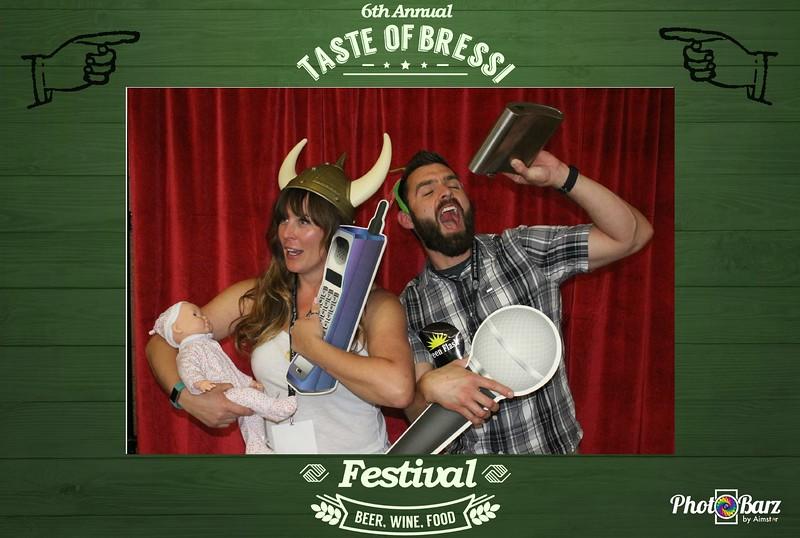 TasteOfBressi (62).jpg