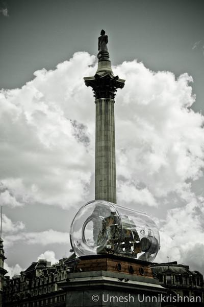 London-198.jpg