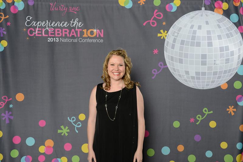 NC '13 Awards - A1-224_63711.jpg