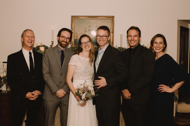 Jenny_Bennet_wedding_www.jennyrolappphoto.com-256.jpg