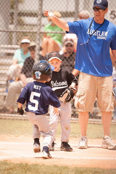 Younger Baseball-75.jpg