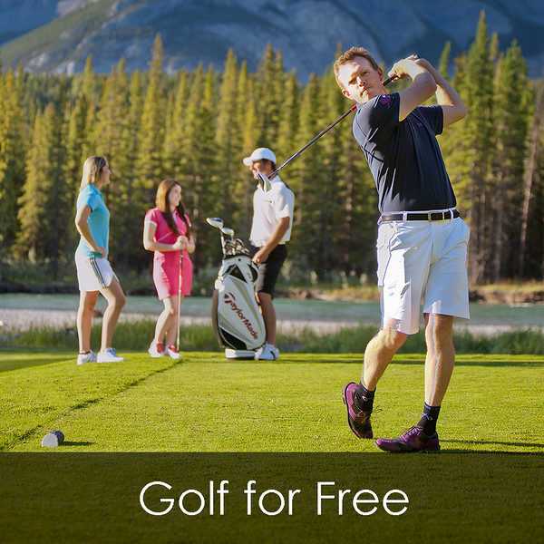 Feature Image - Free Golf.jpg