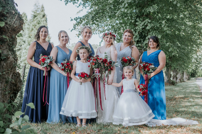 Charlotte and Luke  Wedding Collection - - 358.jpg