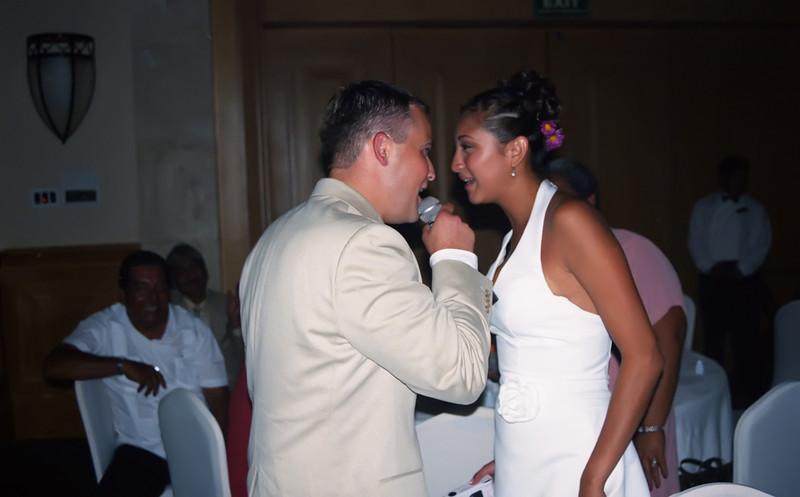 Wedding030adj.jpg