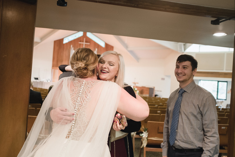 Amanda+Evan_Ceremony-255.jpg