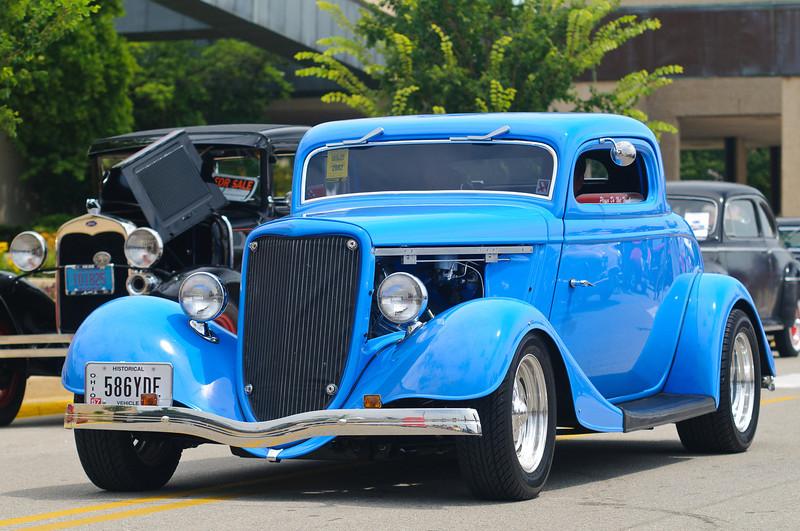 2011 Kentucky NSRA-1509.jpg