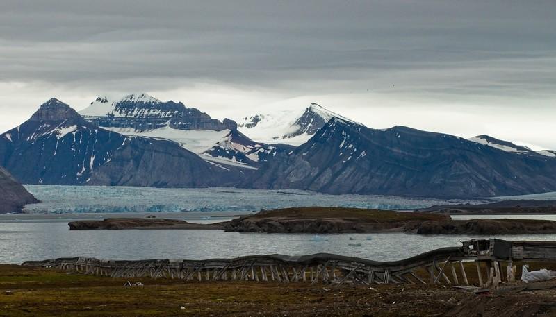 ny alesund spitsbergen norway copy13.jpg