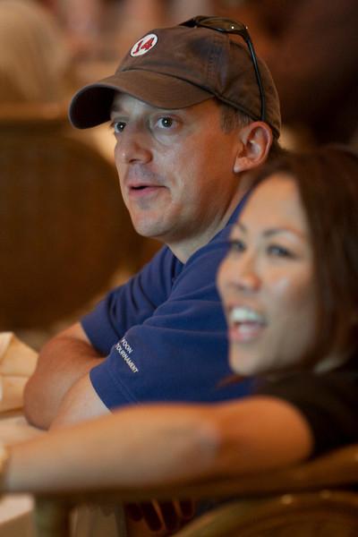 2010_09_20_AADP Celebrity Golf_IMG_0253_WEB_EDI_CandidMISC.jpg