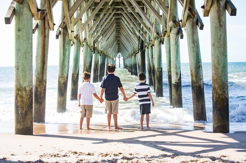 Family photography Surf City NC-456.jpg
