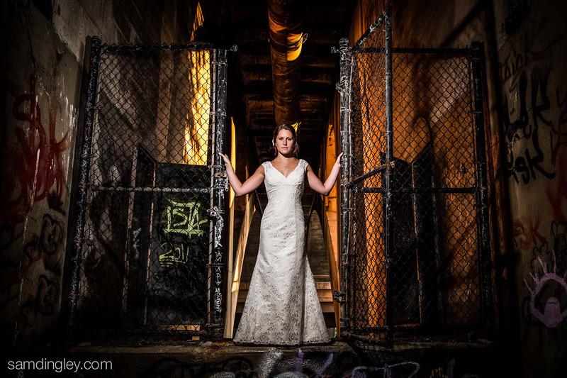 Sam Dingley DC Wedding Photography-5.jpg
