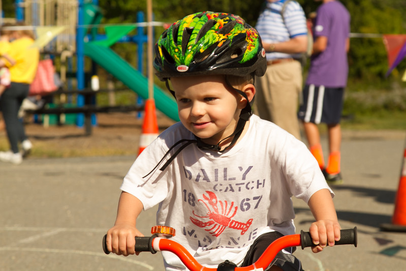 PMC Lexington Kids Ride 2015 119_.jpg
