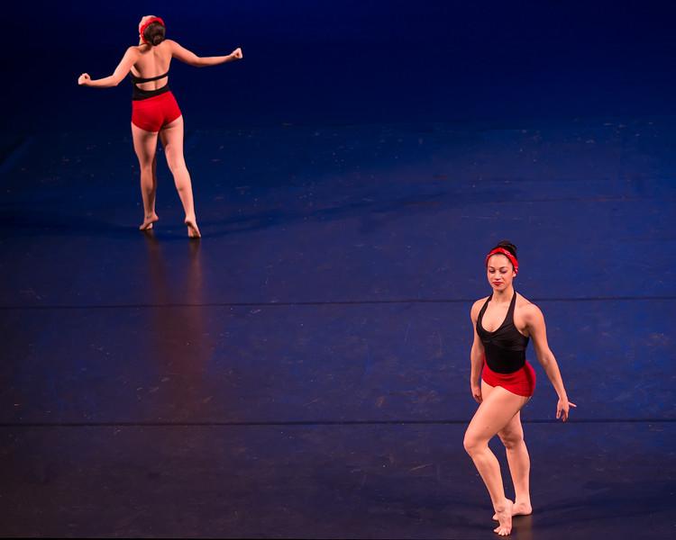 LaGuardia Senior Dance Showcase 2013-466.jpg