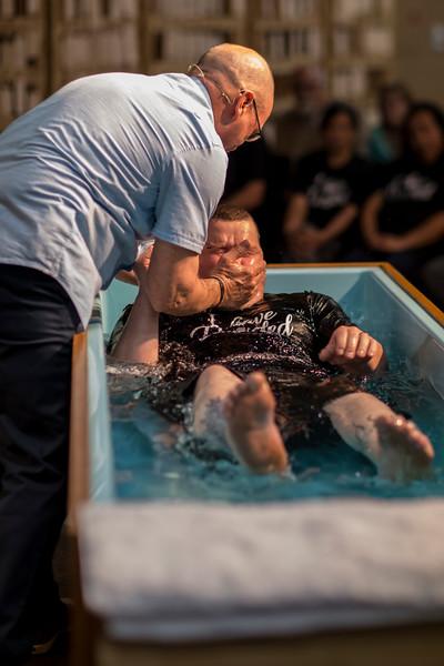 Baptism April 8 2018-20.jpg