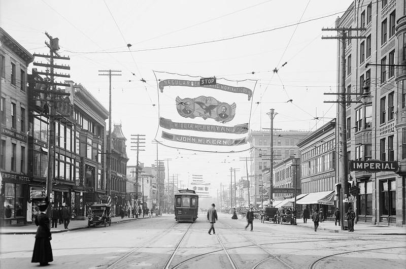 Niagara Falls - 1908 - LOC.jpg