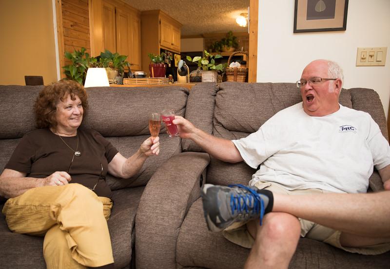 Mam and Dad Toast.jpg