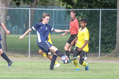 Soccer Riverside Aug 10
