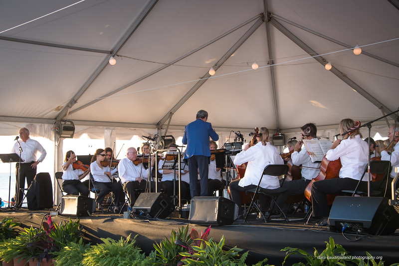 130_Symphony in the Sand 2019.jpg