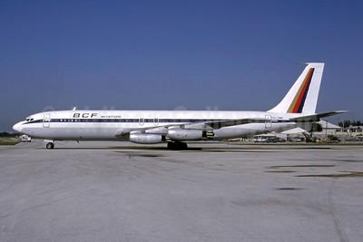 BCF Aviation
