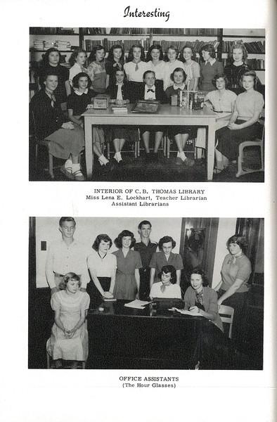 1951-0048.jpg