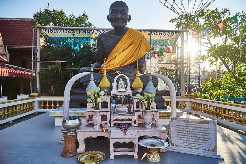 Trip to Bangkok Thailand (305).jpg