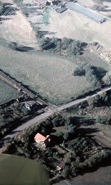 Råå, southern part | EE.1169