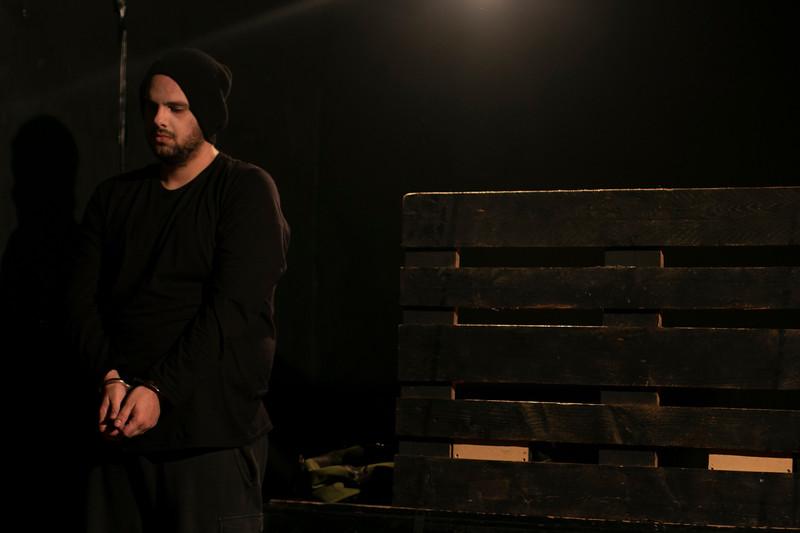 Allan Bravos - Fotografia de Teatro - Indac - Fronteiras-221.jpg